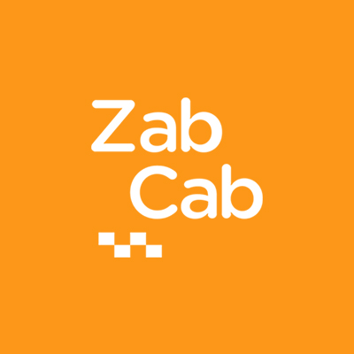 ZabCab - A taxi in one tap
